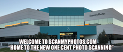ViewAttachment - Consumer Alert: ScanMyPhotos.com Reveals Why You Are Wasting Money Scanning Pictures