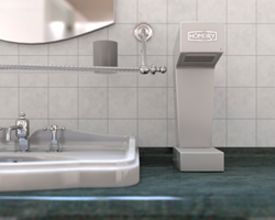 https://www.indiegogo.com/projects/homdry-the-perfect-home-hand-dryer-environment-innovation/x/14973840